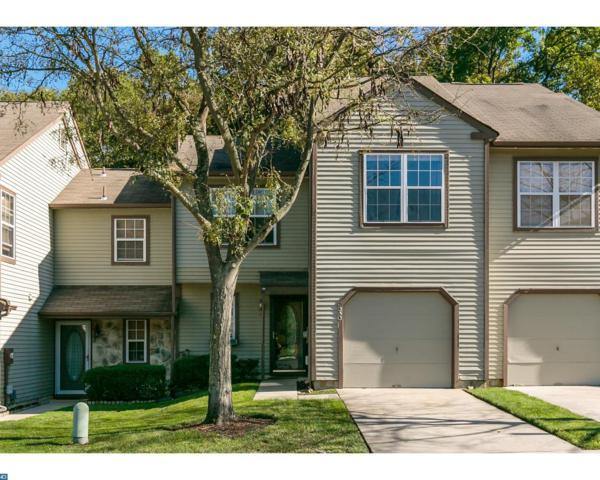 353 Ericson Court, Mount Laurel, NJ 08054 (#7071095) :: The Katie Horch Real Estate Group