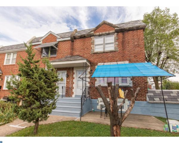 5501 Rising Sun Avenue, Philadelphia, PA 19120 (MLS #7071115) :: Keller Williams Real Estate