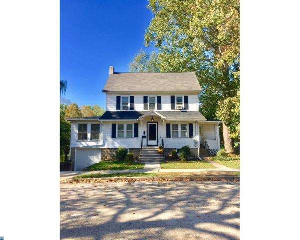 217 Carlton Avenue, Westmont, NJ 08108 (MLS #7071163) :: The Dekanski Home Selling Team