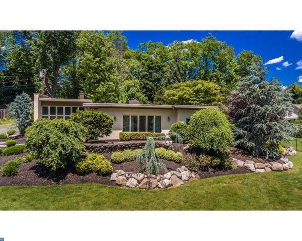 119 Mount Laurel Road, Moorestown, NJ 08057 (#7071172) :: The Katie Horch Real Estate Group