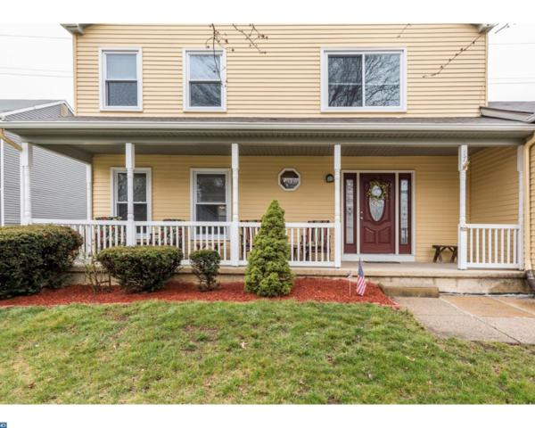 174 Knotty Oak Drive, Mount Laurel, NJ 08054 (#7071183) :: The Katie Horch Real Estate Group