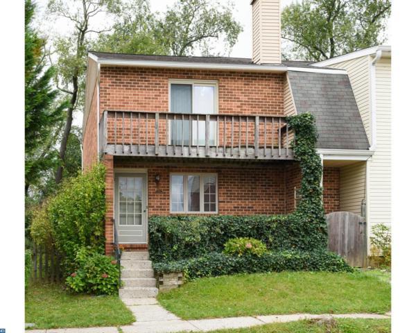100 Kelmar Avenue, Malvern, PA 19355 (#7071204) :: The Kirk Simmon Property Group
