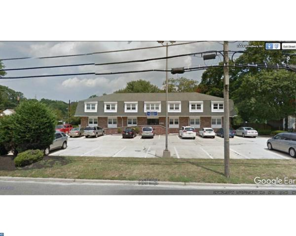 199 N Woodbury Road, Pitman, NJ 08071 (#7071237) :: Remax Preferred | Scott Kompa Group