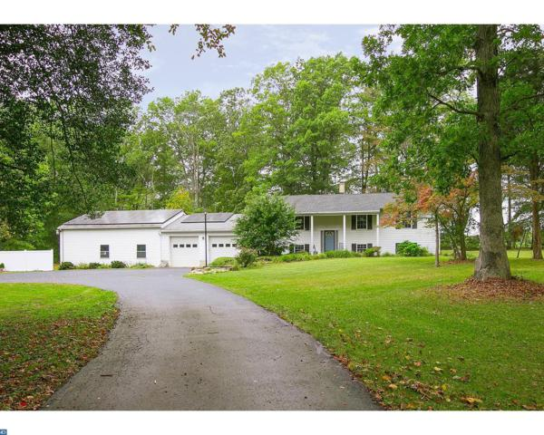 1203 Ellis Mill Road, Mullica Hill, NJ 08062 (#7071253) :: Remax Preferred | Scott Kompa Group