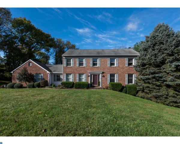 5 Raphael Road, Hockessin, DE 19707 (#7071275) :: City Block Team