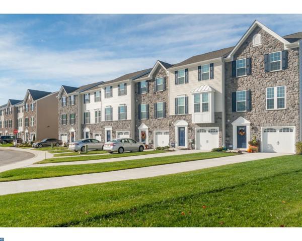 1011 Prime Place, Sewell, NJ 08080 (MLS #7071282) :: The Dekanski Home Selling Team