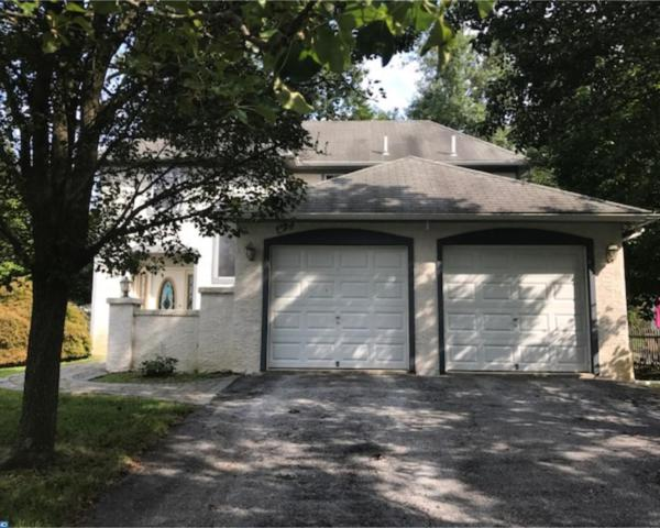 1719 Julie Drive, Downingtown, PA 19335 (#7071424) :: The Kirk Simmon Property Group