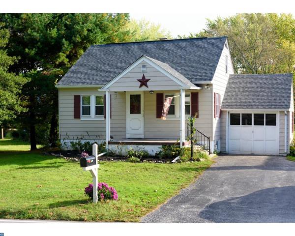 3810 Humpton Road, Downingtown, PA 19335 (#7071475) :: The Kirk Simmon Property Group