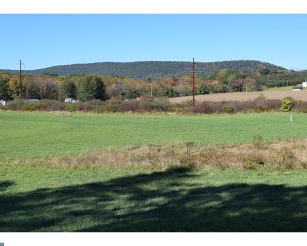 0 Sweet Arrow Lake Road, Pine Grove, PA 17963 (#7071529) :: Ramus Realty Group