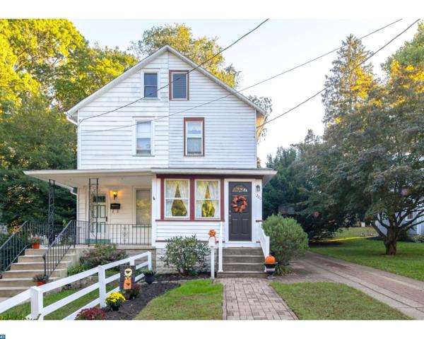 220 Lakeview Avenue, Haddonfield, NJ 08033 (#7071553) :: The Katie Horch Real Estate Group