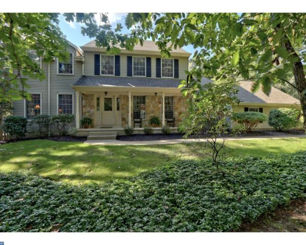 28 Macclesfield Drive, Medford, NJ 08055 (#7071583) :: The Katie Horch Real Estate Group