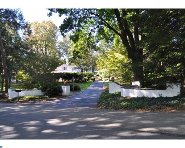 1612 Glenhardie Road, Wayne, PA 19087 (#7071622) :: The Kirk Simmon Property Group