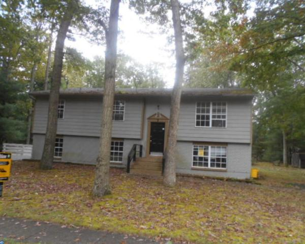 2 Centennial Road, Winslow, NJ 08081 (MLS #7071694) :: The Dekanski Home Selling Team