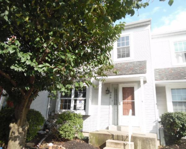 946 Craftsman Road, Norristown, PA 19403 (#7071713) :: The Kirk Simmon Property Group