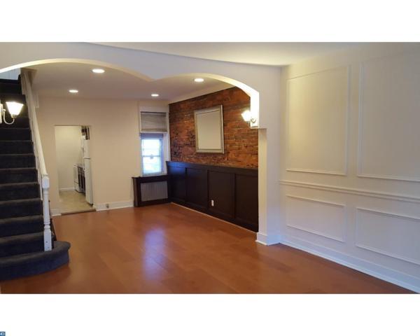 2950 Almond Street, Philadelphia, PA 19134 (#7071723) :: The Kirk Simmon Property Group