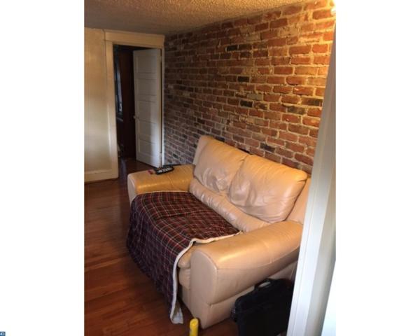 4098 Pechin Street #3, Philadelphia, PA 19128 (#7071724) :: The Kirk Simmon Property Group