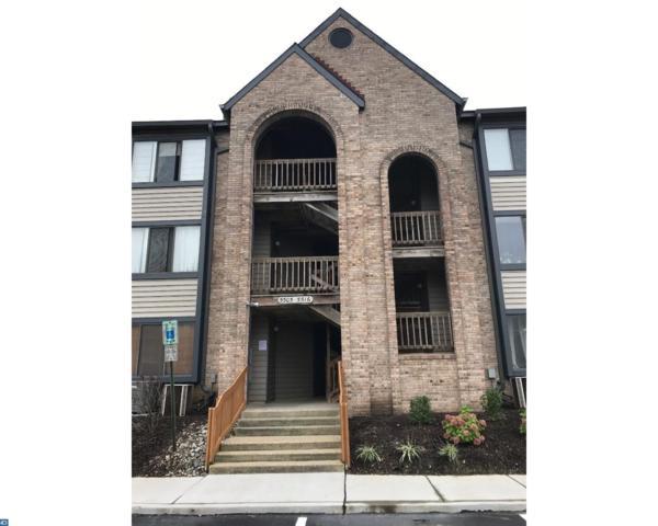 5515C Aberdeen Drive, Mount Laurel, NJ 08054 (#7071756) :: The Katie Horch Real Estate Group