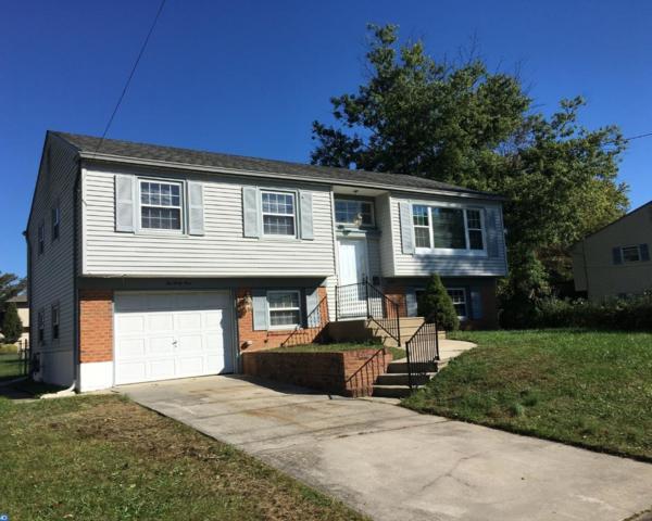 1049 Surrey Road, Somerdale, NJ 08083 (MLS #7071759) :: The Dekanski Home Selling Team