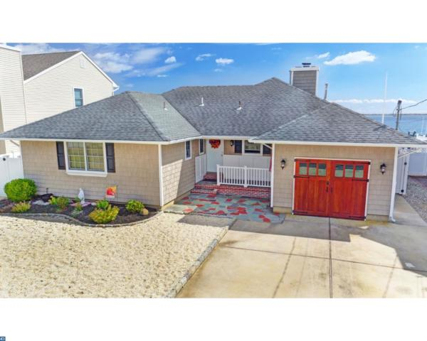 639 Bayview Drive, Toms River, NJ 08753 (#7071919) :: Daunno Realty Services, LLC