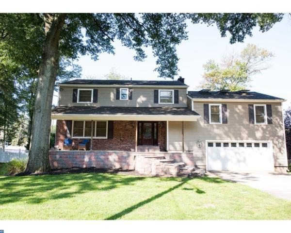 149 Grant Avenue, Deptford, NJ 08096 (#7071988) :: Remax Preferred | Scott Kompa Group