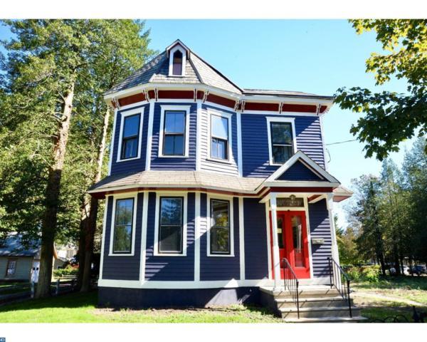 127 S Atlantic Avenue, Haddonfield, NJ 08033 (#7072090) :: The Katie Horch Real Estate Group