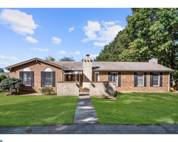 149 Fries Mill Road, Blackwood, NJ 08012 (MLS #7072118) :: The Dekanski Home Selling Team