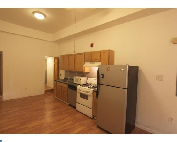 743 S 11TH Street, Philadelphia, PA 19147 (#7072123) :: City Block Team