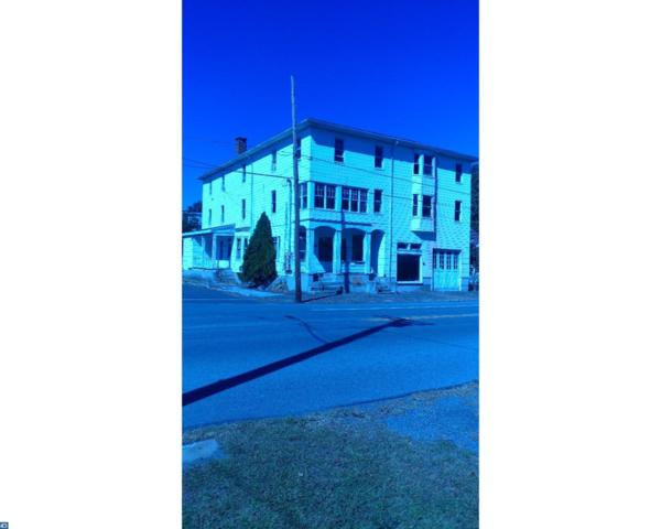 10 Valley Street, New Philadelphia, PA 17959 (#7072143) :: Ramus Realty Group