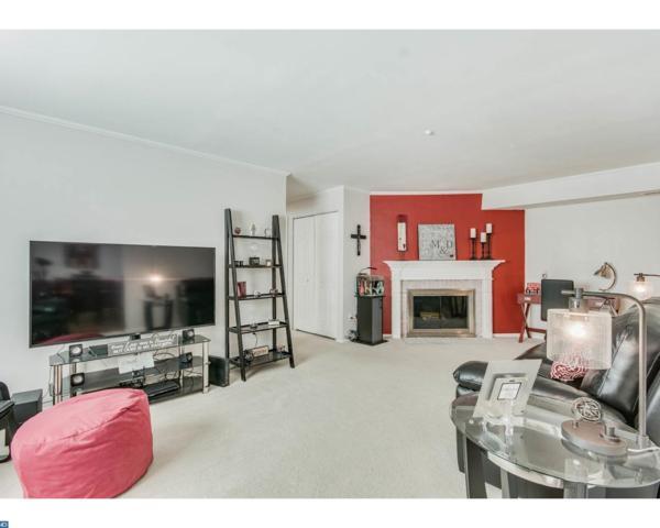 5 John Morton Bldg, Turnersville, NJ 08012 (MLS #7072230) :: The Dekanski Home Selling Team