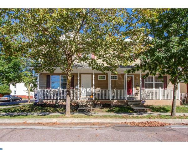 501 Walnut Street, Pottstown, PA 19464 (#7072416) :: Remax Preferred | Scott Kompa Group