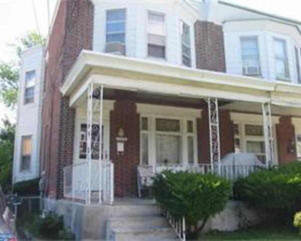 246 Cherry Street, Sharon Hill, PA 19079 (#7072425) :: McKee Kubasko Group