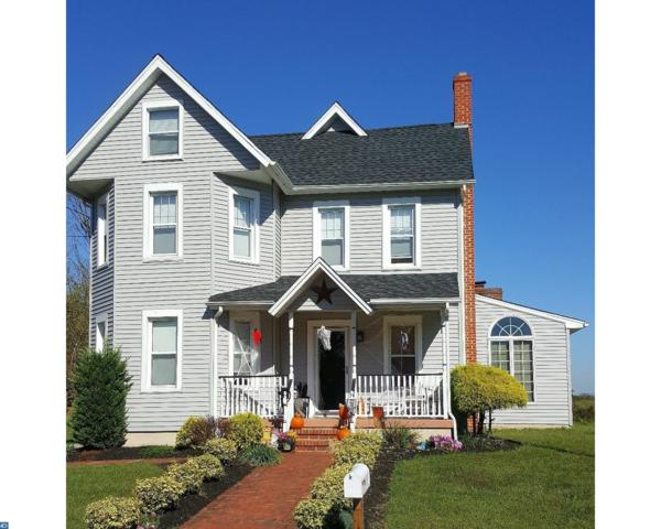 93 N Railroad Avenue, Pedricktown, NJ 08067 (#7072447) :: The Katie Horch Real Estate Group