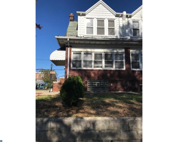 2223 Rhawn Street, Philadelphia, PA 19152 (#7072471) :: The Katie Horch Real Estate Group