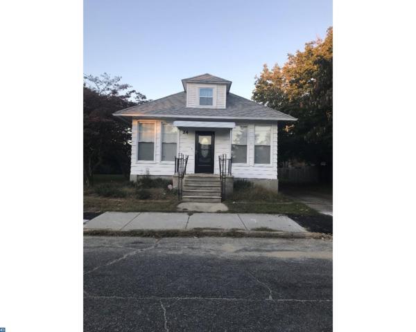24 E Leeds Avenue, Pleasantville, NJ 08232 (#7072472) :: The Katie Horch Real Estate Group