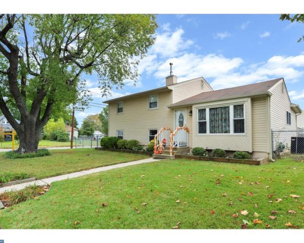 104 N Girard Avenue, National Park, NJ 08063 (#7072512) :: Daunno Realty Services, LLC