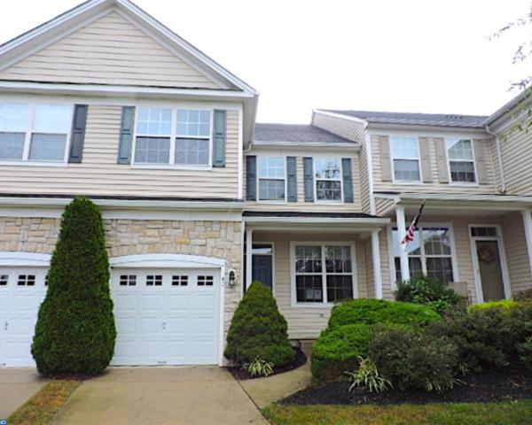40 Compass Circle, Mount Laurel, NJ 08054 (#7072538) :: The Meyer Real Estate Group