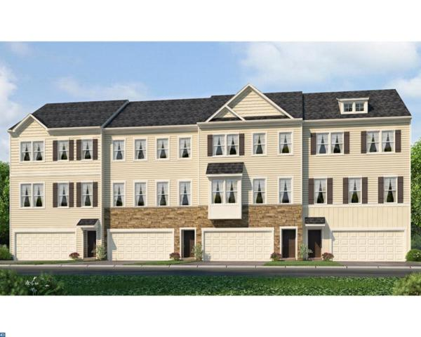 16 Sullivan Way, Marlton, NJ 08053 (#7072622) :: The Meyer Real Estate Group