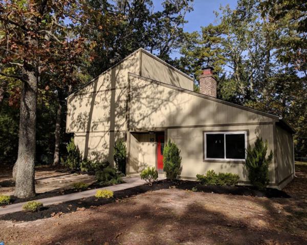 10 Pear Avenue, Browns Mills, NJ 08015 (MLS #7072633) :: The Dekanski Home Selling Team