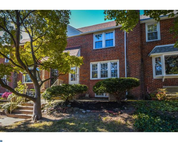 13 W Summerfield Avenue, Collingswood, NJ 08108 (#7072637) :: The Meyer Real Estate Group
