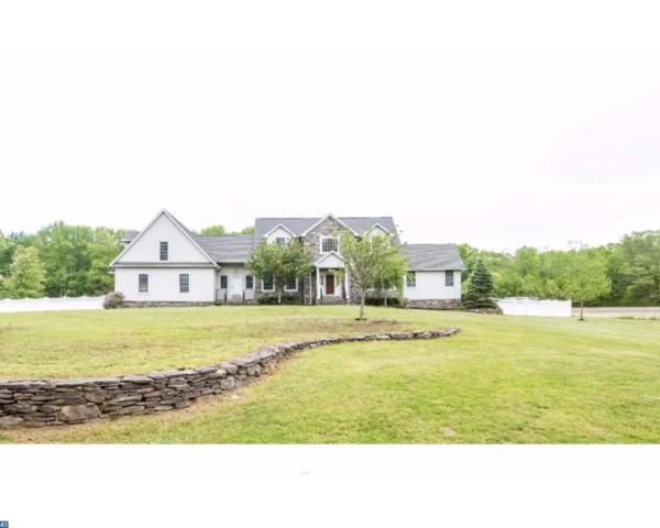 681 Elk Road, Monroeville, NJ 08343 (MLS #7072654) :: The Dekanski Home Selling Team
