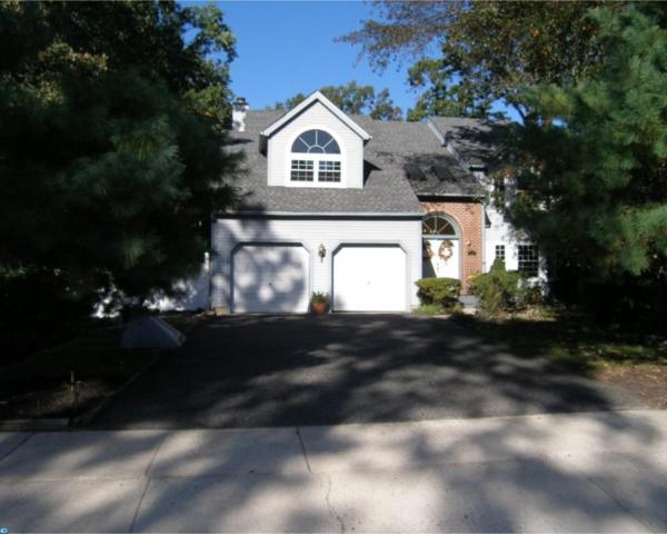 28 Rollingwood Drive, Voorhees, NJ 08043 (#7072674) :: The Meyer Real Estate Group