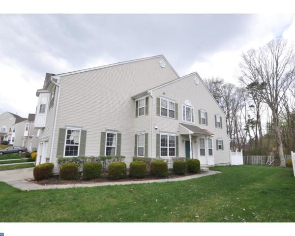 13 Winchester Court, Hainesport, NJ 08036 (MLS #7072682) :: The Dekanski Home Selling Team