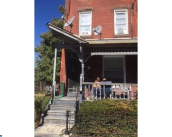 4221 Powelton Avenue, Philadelphia, PA 19104 (#7072719) :: City Block Team