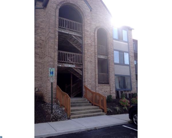 5514C Aberdeen Drive, Mount Laurel, NJ 08054 (#7072739) :: The Meyer Real Estate Group