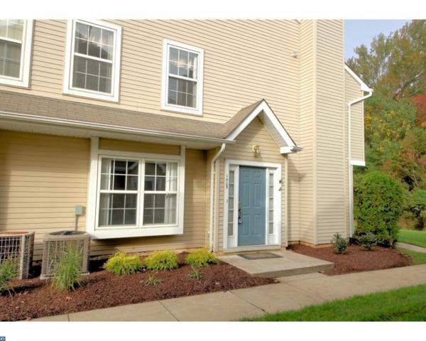 1405 Stokes Road, Mount Laurel, NJ 08054 (#7073129) :: The Meyer Real Estate Group