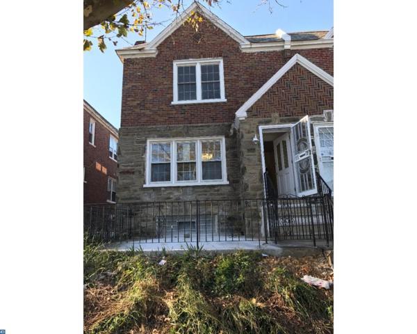 1815 E Tulpehocken Street, Philadelphia, PA 19138 (#7073157) :: The Meyer Real Estate Group