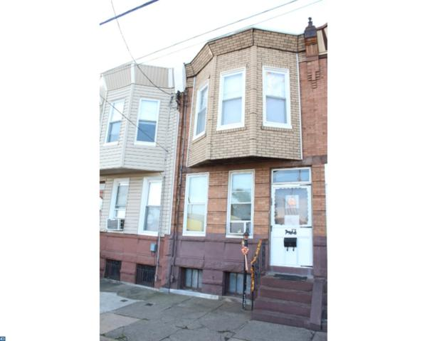 2012 E Glenwood Avenue, Philadelphia, PA 19124 (#7073177) :: The Meyer Real Estate Group