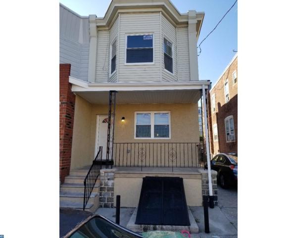 344 N Simpson Street, Philadelphia, PA 19139 (#7073182) :: The Meyer Real Estate Group