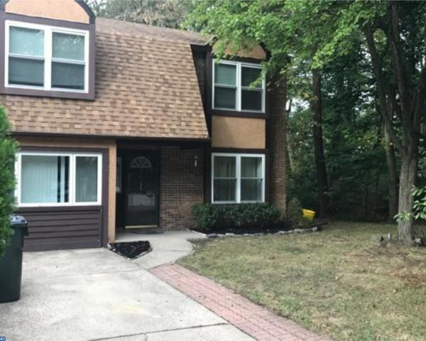 13 Goshawk Court, VORHEES TWP, NJ 08043 (#7073190) :: The Meyer Real Estate Group