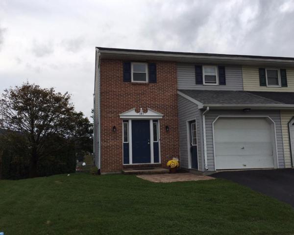 183 Linda Terrace, Ephrata, PA 17522 (#7073195) :: The Meyer Real Estate Group